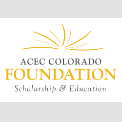 ACEC Colorado Foundation