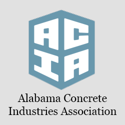 Alabama Concrete Industries Association