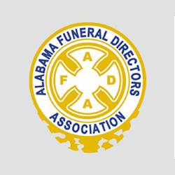 Alabama Funeral Directors Association