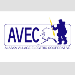 Alaska Village Electric