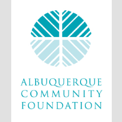 Albuquerque Community Foundation