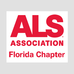 ALS Assocation Florida Chapter