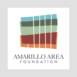Amarillo Area Foundation