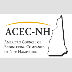 American Council of Engineering Companies of New Hampshire