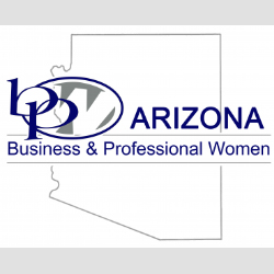 Arizona Business and Professional Women Foundation