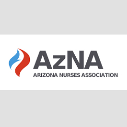 Arizona Nurses Association