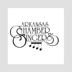 Arkansas Chamber Singers