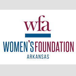 Arkansas Women's Foundation
