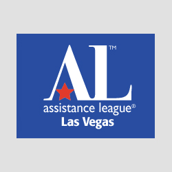 Assistance League Las Vegas