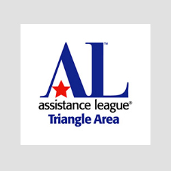 Assistance League Triangle Area