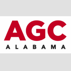 Associated General Contractors of Alabama