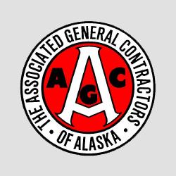 Associated General Contractors of Alaska