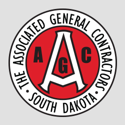Associated General Contractors of South Dakota
