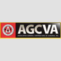 Associated General Contractors of Virginia