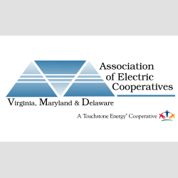 Association of Electric Cooperatives Maryland