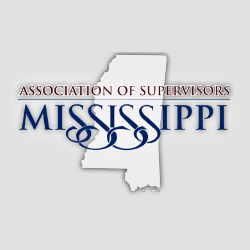 Association of Supervisors Mississippi