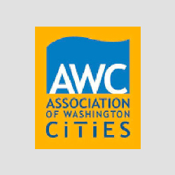 Association of Washington Cities