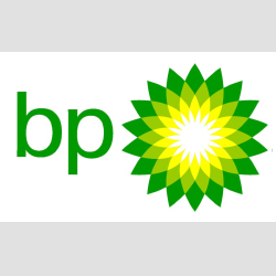 British Petroleum Alaska