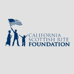 California Scottish Rite Foundation