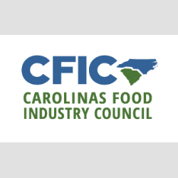 Carolinas Food Industry Council