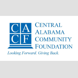 Central Alabama Community Foundation