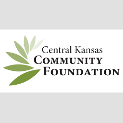 Central Kansas Community Foundation