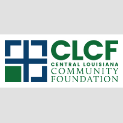 Central Louisiana Community Foundation