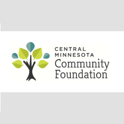 Central Minnesota Community Foundation
