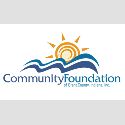 Community Foundation of Grant County