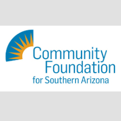 Community Foundation of Sothern Arizona