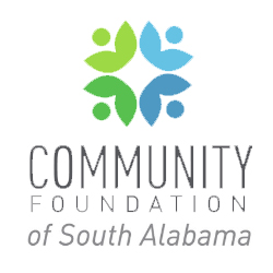 Community Foundation of South Alabama