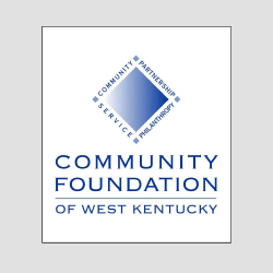 Community Foundation of West Kentucky