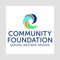 Community Foundation of Western Virginia