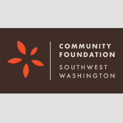 Community Foundation Southwest Washington