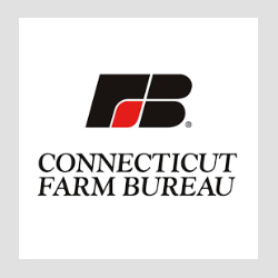 Connecticut Farm Bureau