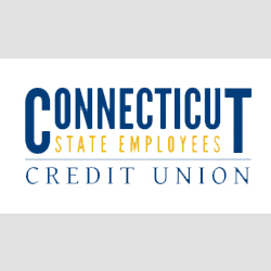 Connecticut State Employees Credit Union