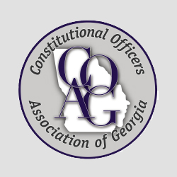 Constitutional Officers Association of Georgia