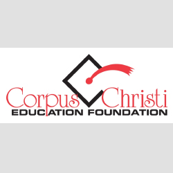 Corpus Christi Education Foundation