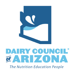 Dairy Council of Arizona
