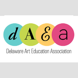 Delaware Art Education Association