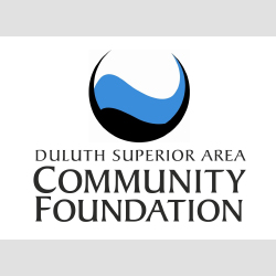 Duluth Superior Area Community Foundation
