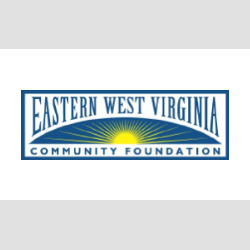 Eastern West Virginia Community Foundation
