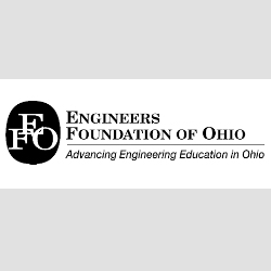 Engineers Foundation of Ohio