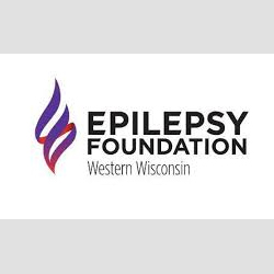 Epilepsy Foundation Western Wisconsin