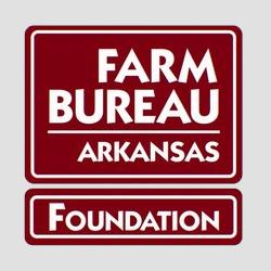 Farm Bureau Arkansas