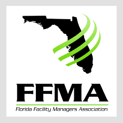 Florida Facility Managers Association