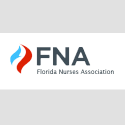 Florida Nurses Association