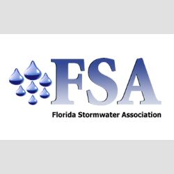 Florida Stormwater Association