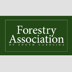 Forestry Association of South Carolina