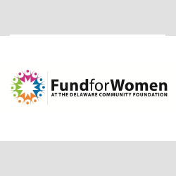 Fund for Women Delaware